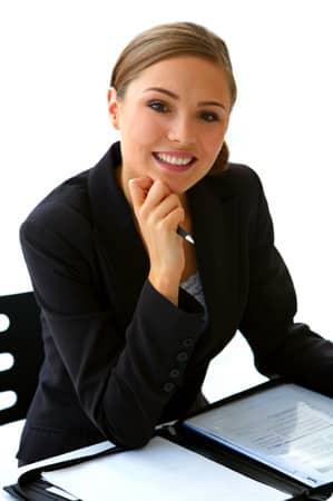 bts assistant de gestion PME GPME