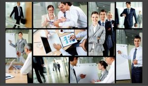 Licence Ressources Humaines Montpellier