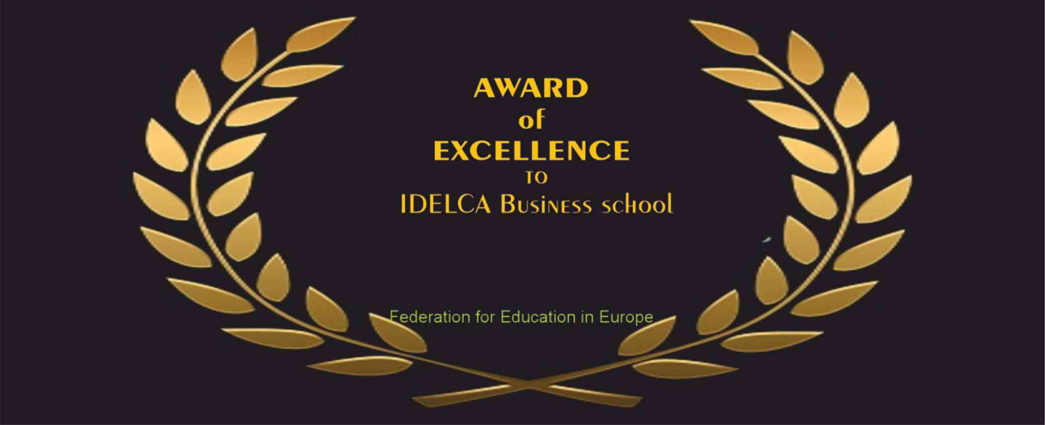 award ecole commerce montpellier