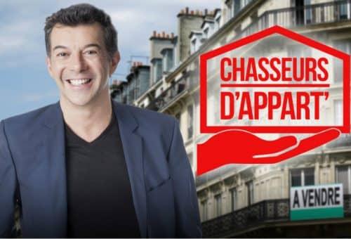 BTS immobilier Montpellier