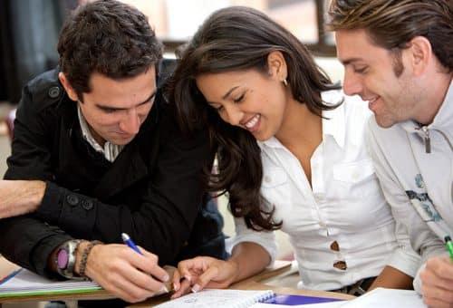 Bachelor gestion des ressources humaine RH