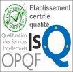 certification ecole